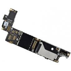 iPhone 4S Logic Board 32GB Unlocked / SIM Free
