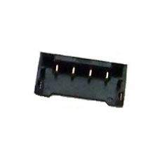 iPhone 4S Battery Socket