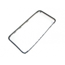 iPhone 4S Screen Frame (Black)