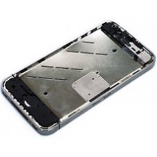 iPhone 4S Metal Middle Frame Assembly