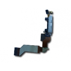 iPhone 4S Dock Connector Circuit White Part