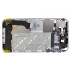 iPhone 4S Mid Frame Bezel Full Assembly