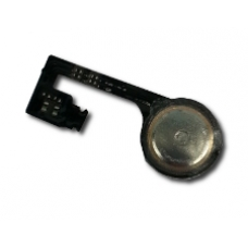 iPhone 4S Home Button Circuit