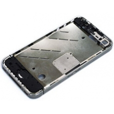 iPhone 4 Aluminium Centre Frame