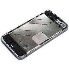 iPhone 4 Aluminium Centre Frame
