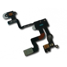 iPhone 4S Proximity Sensor Flex Cable (821-1467)
