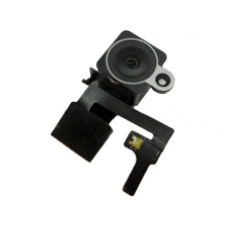 iPhone 4S Rear Camera Module