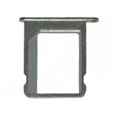 iPhone 4S Sim Card Tray Holder Slot