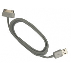 Charge / Sync Lead for the iPhone 4S