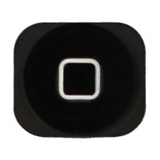 iPhone 5 Home Button (Black)