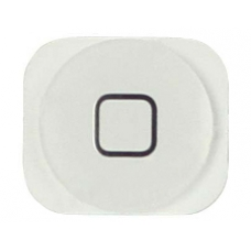 iPhone 5 Home Button (White)