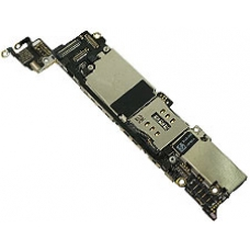 iPhone 5 Logic Board Part 16GB Unlocked