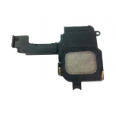 iPhone 5 Loudspeaker Part