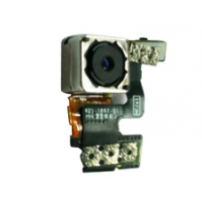 iPhone 5 Rear Camera Module