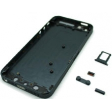 iPhone 5 Back Slate Rear Back Cover Housing Original