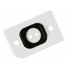 iPhone 5 Home Button Rubber Spacer Gasket