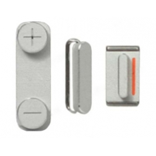 iPhone 5 Button Set