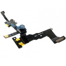 iPhone 5c Replacement Proximity Light Sensor With Front Camera Assembly