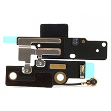 iPhone 5c Wi-Fi Flex Cable Replacement Part