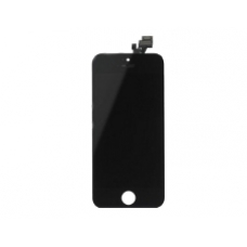 Apple iPhone 5 Replacement LCD Touch Screen Assembly Black