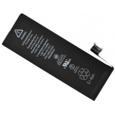 Genuine Apple iPhone 5S Replacement Battery