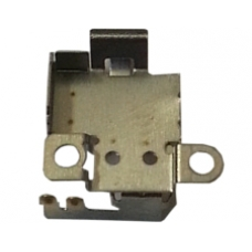 iPhone 5s Front Camera Retaining Clip