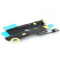 iPhone 5s Wi-Fi Flex Cable Replacement Part