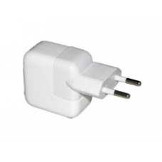 iPhone 4S Official USB Power Adapter (European Plug)