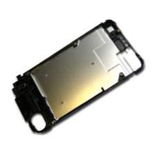 iPhone Centre Frame