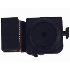 iPhone 2G Camera Module Replacement Part