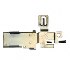 iPhone 3G Internal Earpiece Metal Bracket Clamp