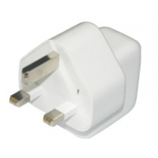 Apple iPod Touch USB Power Adaptor (United Kingdom)