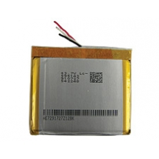 iPhone 2G Battery Original Genuine