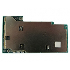 iPhone Communications Board
