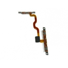 iPod Touch 3rd Gen Power and Volume Button Circuit