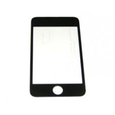 3rd Gen iPod Touch Touchscreen