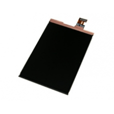 Apple iPod Touch 4th Gen LCD Display