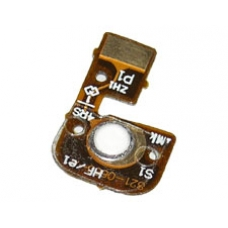 iPod Touch 3rd Gen Home Button Circuit