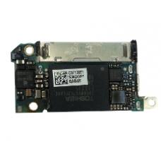 iPod nano 8gb Logic Board