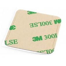 iPod nano 6th Gen Touch Screen Digitizer Adhesive Pre Cut 3M Sticker