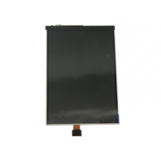 Apple iPod Touch 2nd Gen LCD Display