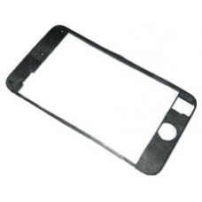 iPod Touch 3rd Gen Internal Screen Mounting Frame