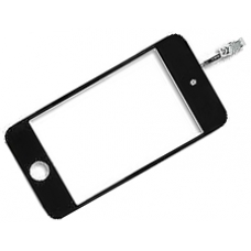 Apple iPod Touch 4th Gen Touch Screen