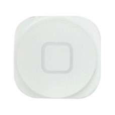 iPod Touch 5th Generation Home Button White