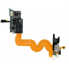 iPod Touch 5th Generation Logic Board 16GB