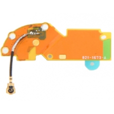 iPod Touch 5 Wi-Fi Antenna Replacement Part