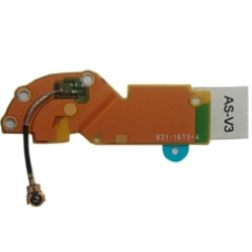 iPod Touch 5th Generation Wifi Antenna Flex