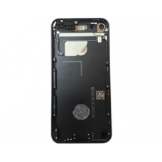 iPod Touch 5th Generation Replacement Rear Housing Original (Black)