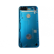 iPod Touch 5th Generation Replacement Rear Housing Original (Blue)