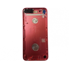 iPod Touch 5th Generation Replacement Rear Housing Original (Pink)
